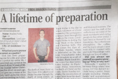 Lifetime-of-Preparation-Rev.-Braden