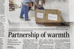 Partnership-of-Warmth-