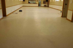 Finished-Floor-1