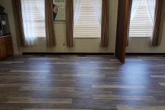 Parlor-Floor