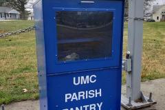 parish-Pantry-2